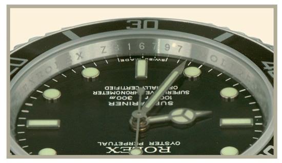 Rolex My Pair Of Birth Year Gmt Master Iis Watches